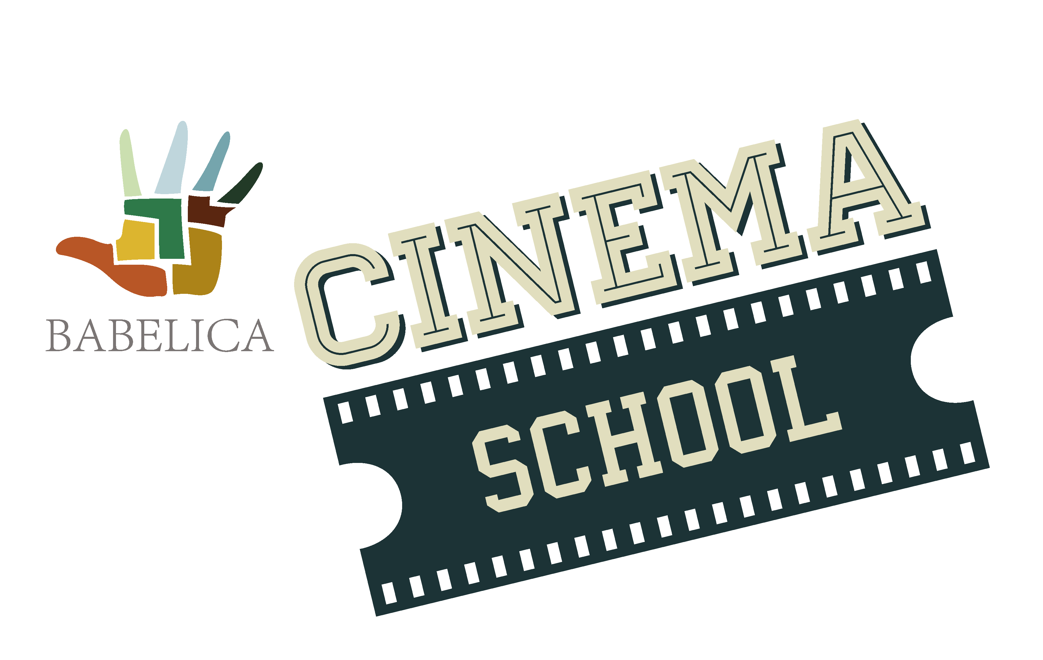 Babelica Cinema School