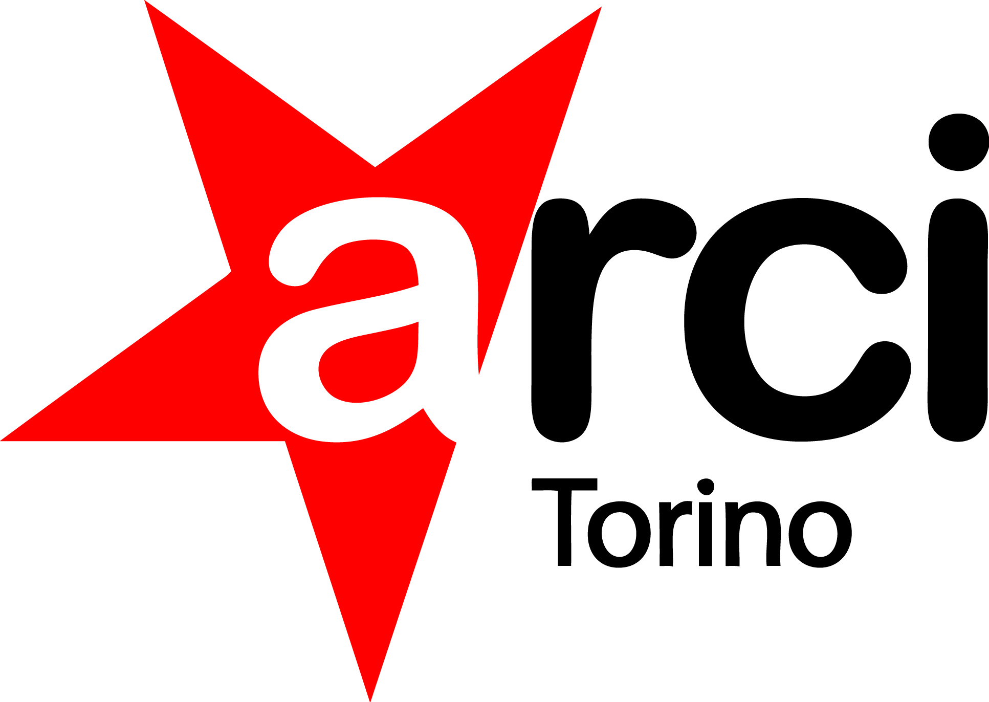 E5 Logo ARCI Torino