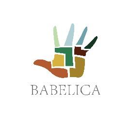 logo-babelica-imevid
