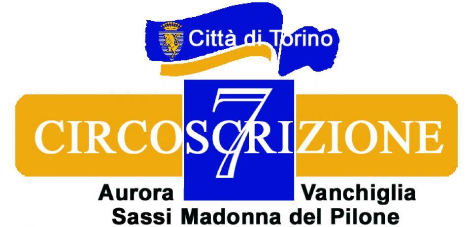 Ciscoscrizione 7