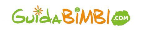 GuidaBimbi.com