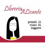 Libreria-ALicante