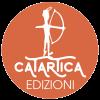 catartica 2