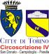 Torino - Circoscrizione IV