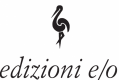 eo-edizioni-logo