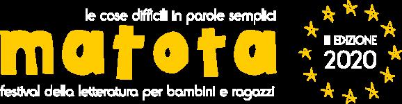 lettering matota 2020 claim