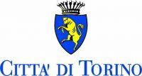 Comune di Torino
