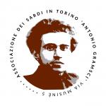 Associazione dei Sardi Antonio Gramsci