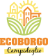Ecoborgo Campidoglio