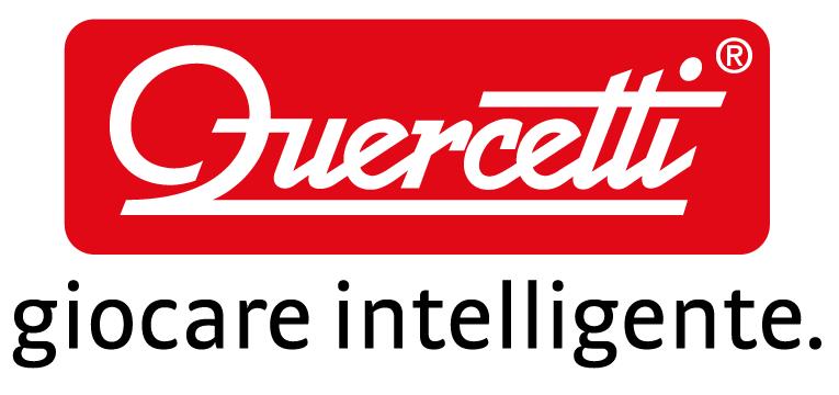 logo-Quercetti_3