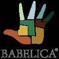 Logo-Babelica-r