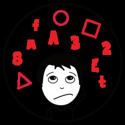 prima-della-terza-logo-440px