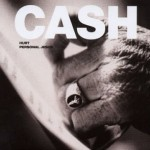 Johnny_Cash_-_Personal_Jesus_and_Hurt_single