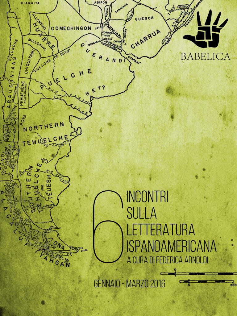 Babelica_DEF1