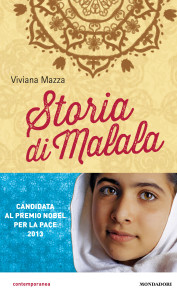 COP_Malala OK2.indd