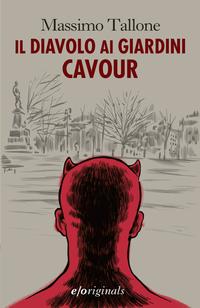 il-diavolo-ai-giardini-Cavour