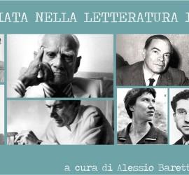 Barettini-grafica