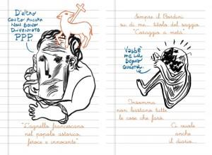 diario-segreto-di-pasolini - ill