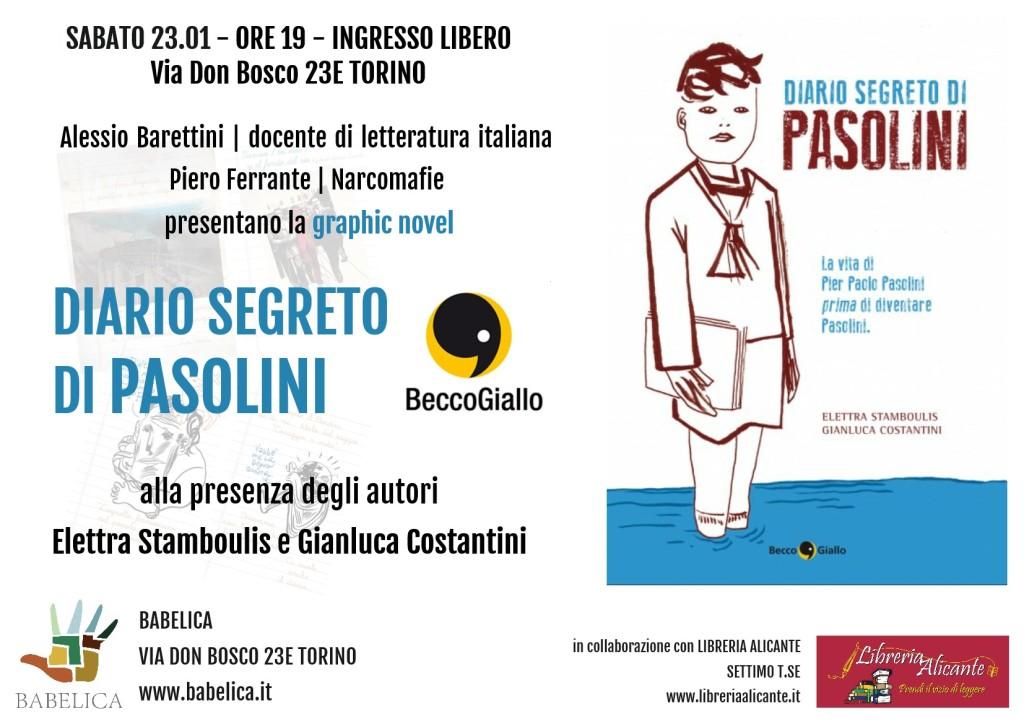 pasolini-23-01-2016-web-100dpi