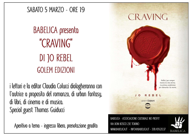 craving-05-03-2016