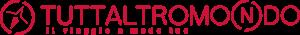 logo_tam_def_0