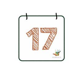 2016-12-07-calendario-img