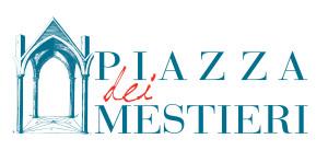 Logo_PDM_alta definizione