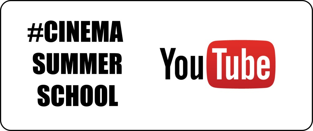 pulsante-youtube-1