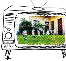 tv-nani