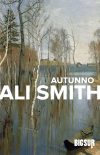 BIGSUR29_Smith_Autunno_cover