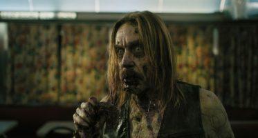 iggy-pop-in-versione-zombie-maxw-1280